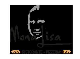 Restaurant Italien Sicilien Pizzeria Mona Lisa Yvoir